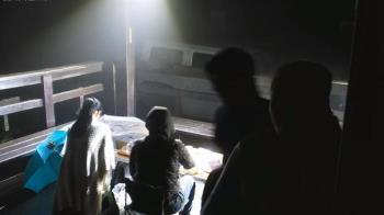 6遊客「半夜無罩上阿里山喝茶」 阿管處公布無碼片