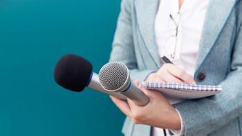 疫情升溫 NCC籲廣電媒體強化員工防疫措施