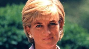 設計黛安娜王妃受訪 25年後BBC正式致歉