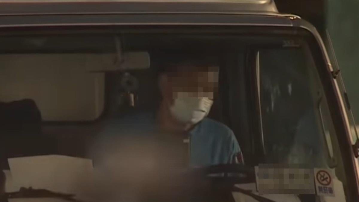路邊喝水、開車不戴口罩會開罰嗎?7個Q&A讓你一次搞懂