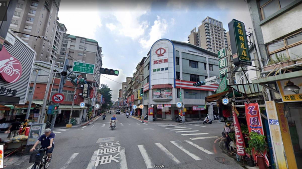 台電再出包?萬華部分地區無預警停電 1321戶受影響