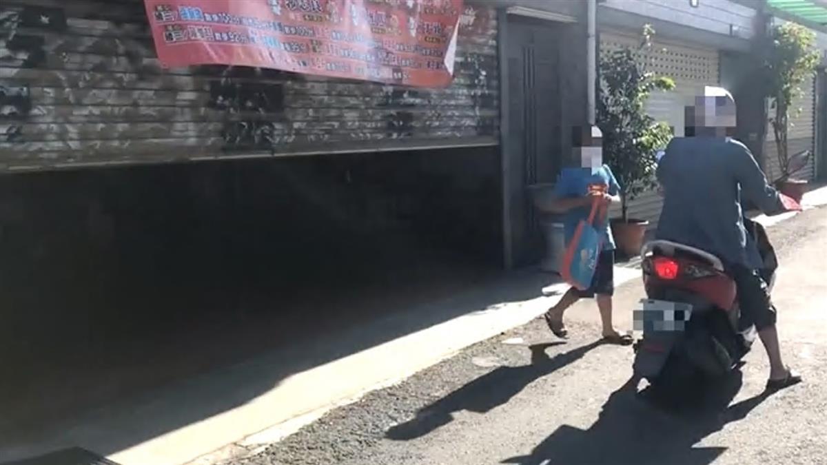 獨/萬丹某補習班遭投訴違規收2童 縣府:釐清照顧或上課