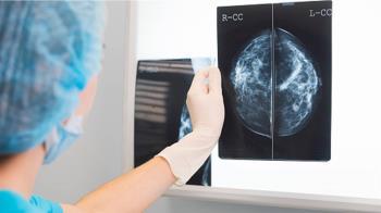 36歲女騙媽媽自己癌末 詐36萬拿來隆乳慘了
