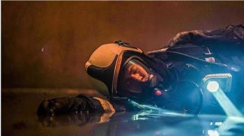 《火神》迎大結局...誰領便當?這兩人受困火場超危險