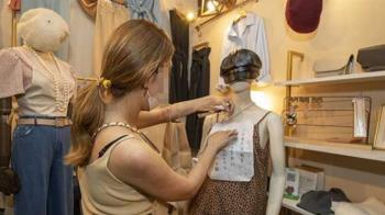 服飾店「二公主」遭多次猥褻 完事後直接棄屍