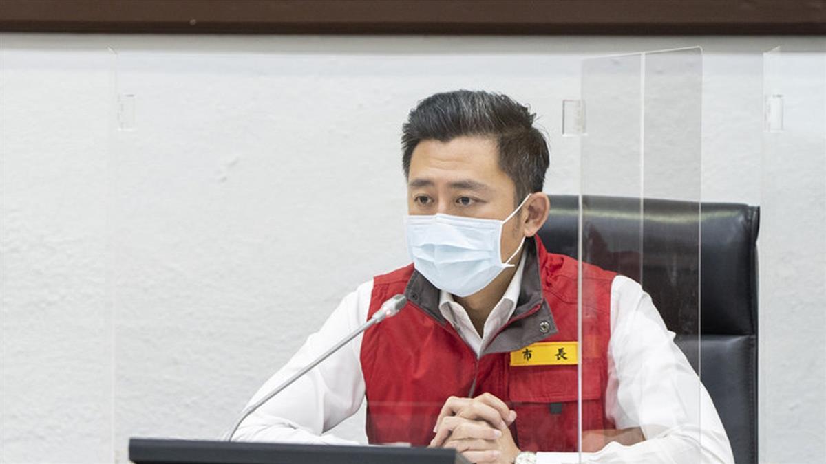 居家隔離還跑回公司工作 新竹市府重罰30萬元