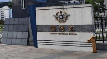 台灣疫情有救了?國軍P4實驗室認證 新消毒錠可滅99.99%新冠