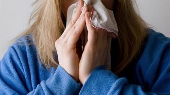 感冒、過敏、確診新冠肺炎?兒科醫師曝:有「這徵兆」多注意