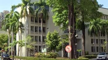 學生控遭逼6/27搬離宿舍 高師大:截止日將視疫情修正