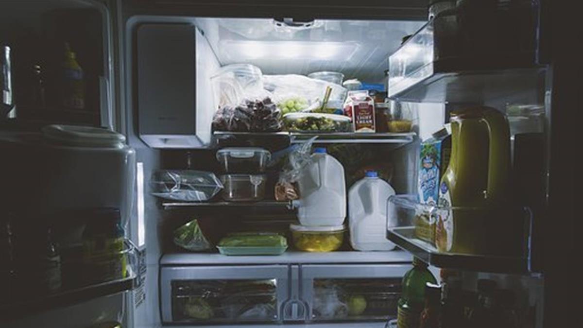 冷凍庫塞滿黑色袋子!打開見「千具嬰屍」警曝真相:沒犯法
