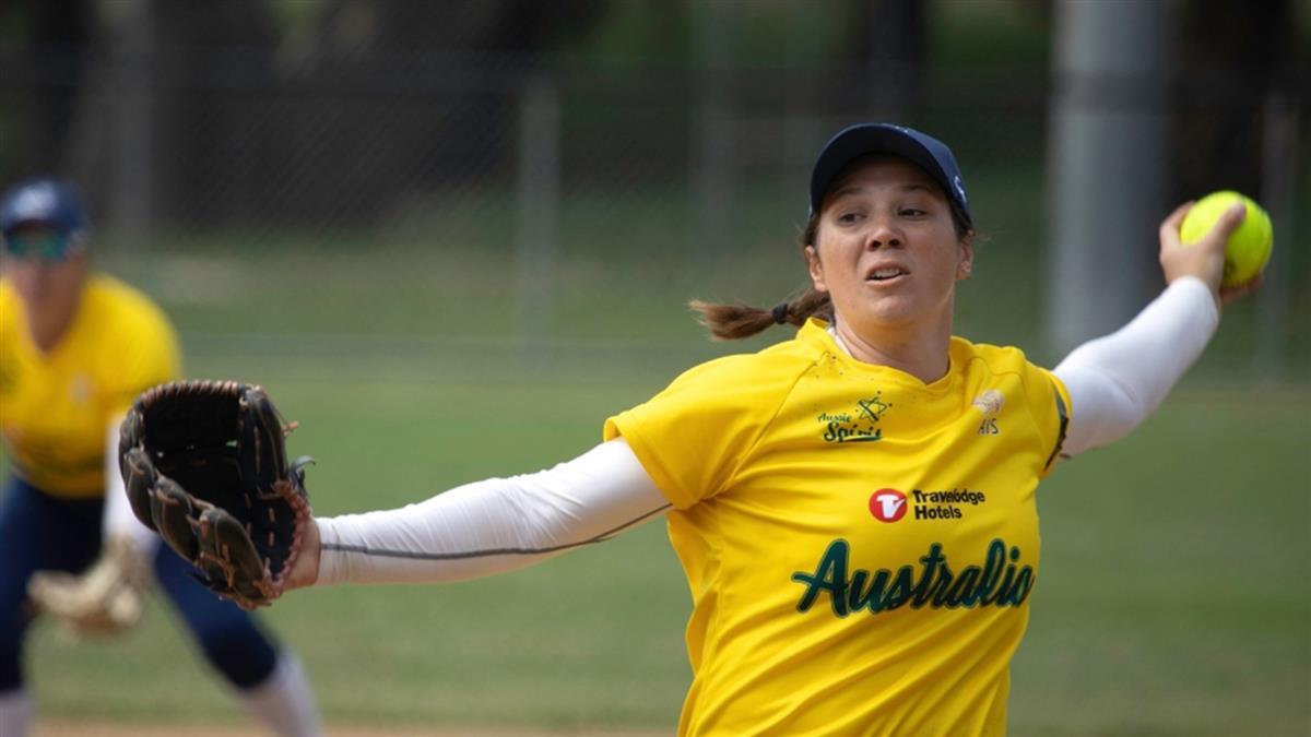 第一批海外選手將抵日 澳洲女壘前進東奧