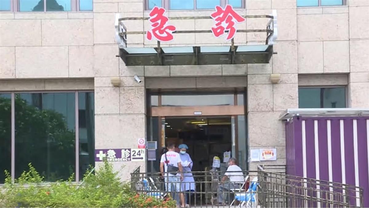前立委黃昭順遭爆「特權打疫苗」義大急切割:她要求的