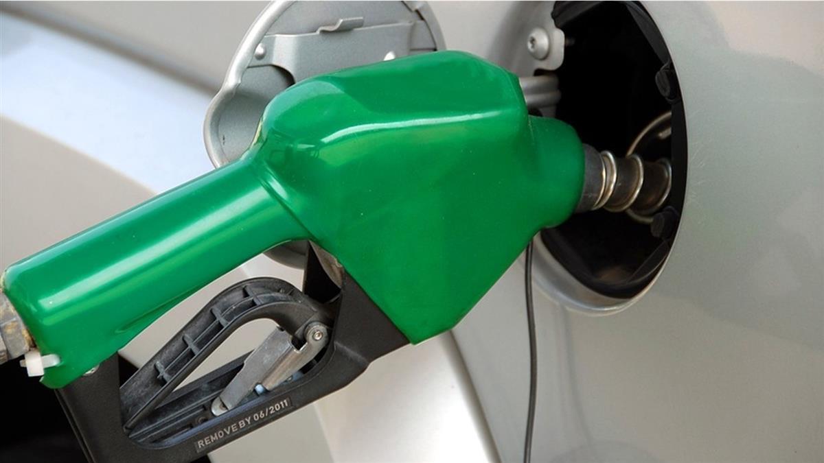 市場預期需求將持續成長 國際油價上揚