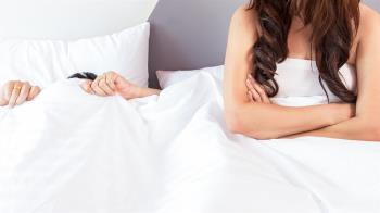 新男友太小「床上沒感覺」 她一脫褲醫師秒懂