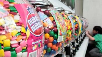 19歲女突休克3天後斷氣 死因竟是吃太多口香糖
