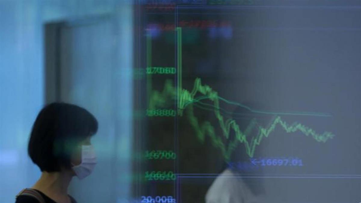 他買145張高端股票慘了 虧損8位數直接賠掉1間房