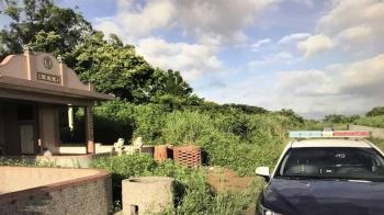 21歲男欠40萬賭債 慘遭電擊棒凌虐死在公墓