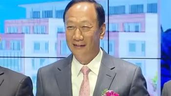 郭買BNT卡「原廠授權」律師:明顯違法、陳宗彥:會協助