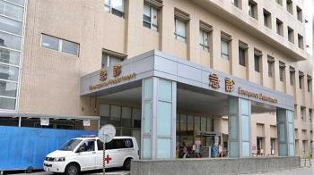 北屯家族群聚21人確診 老母病危視訊女兒:不要急救了