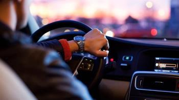 車上最沒用的配備 1功能惹惱網友:上車就關掉