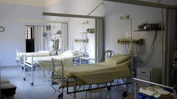 台染疫致死率高於全球 專家:多因素造成