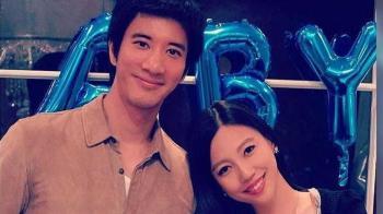 王力宏驚爆8年婚變「2年零互動」 妻發文:旅途就是終點