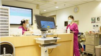 醫院狂收過期食物 護理師痛訴:忙爆還要防食物中毒