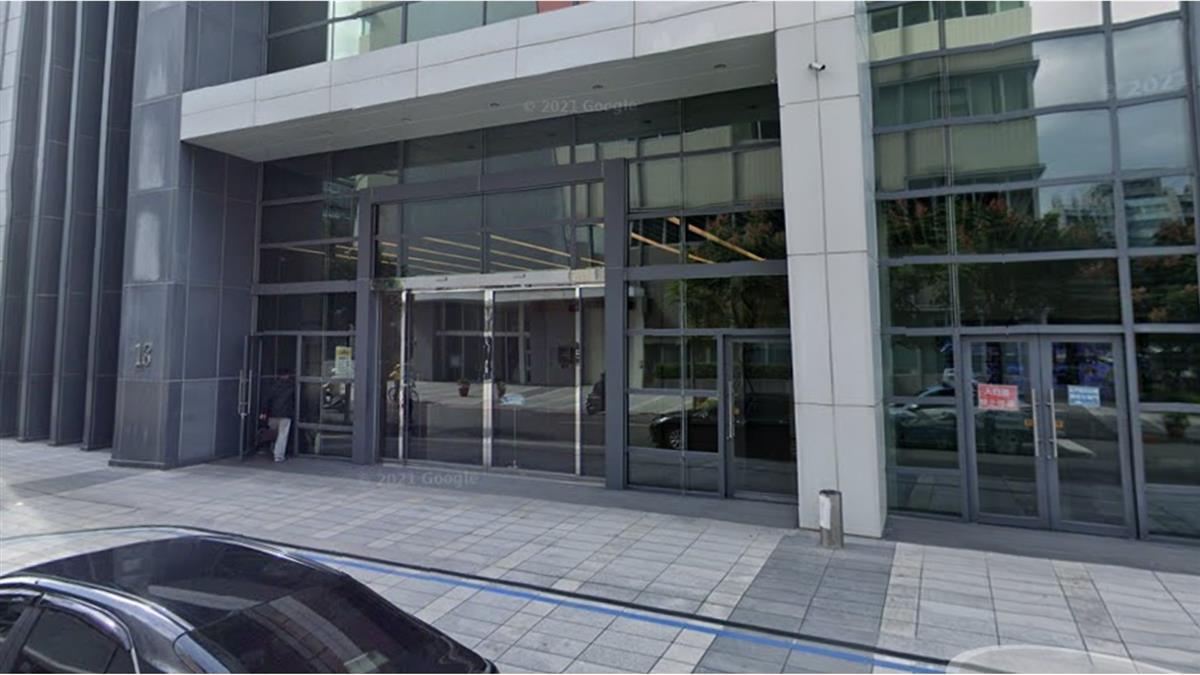 快訊/內湖電視台攝影猝死廁所 檢方相驗結果出爐