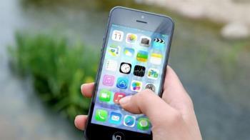 女大生送修手機辣照流出 蘋果砸數百萬美元和解