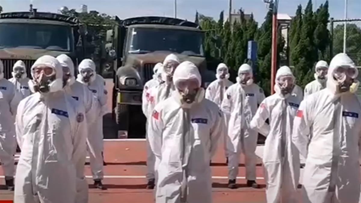 苗栗第四家科技廠淪陷 京鼎竹南廠6移工確診