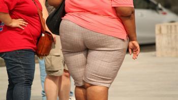 太胖讓輝瑞效果打折 BMI超過30「死亡風險增加」