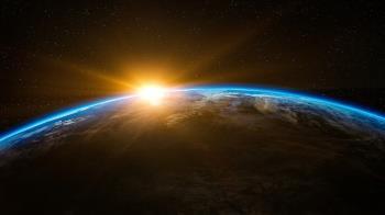 歷史改寫!世界新增「第五大洋」 地理學家證實了