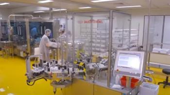 借鏡以色列? 國產疫苗拚7月EUA後大量接種