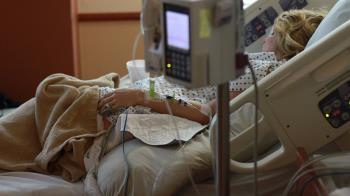 快樂缺氧致死率11.8% 出現4症狀有危險