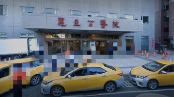 新北三峽恩主公醫院爆群聚 7人確診1死亡