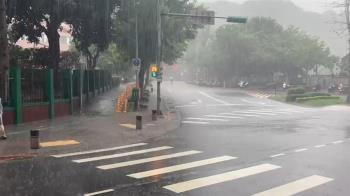恐有颱風生成!這天2地區防雨彈 端午連假天氣出爐
