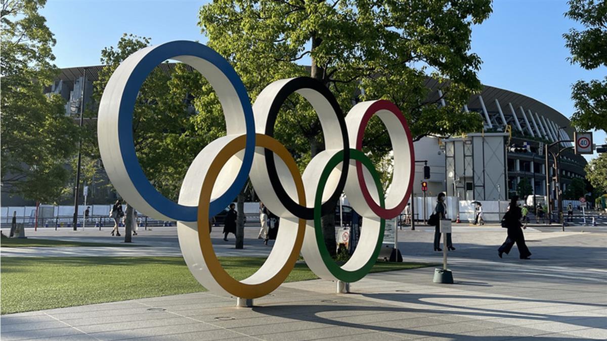 東奧開幕倒數43天 國際奧會副主席柯茲這天將訪日