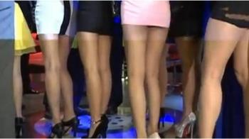 北中南「極樂酒店」玩法流出 暢飲小姐秒脫:男客被榨乾