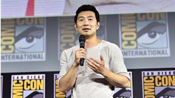 亞裔演員批評加拿大電視劇《金家便利店》「種族歧視」