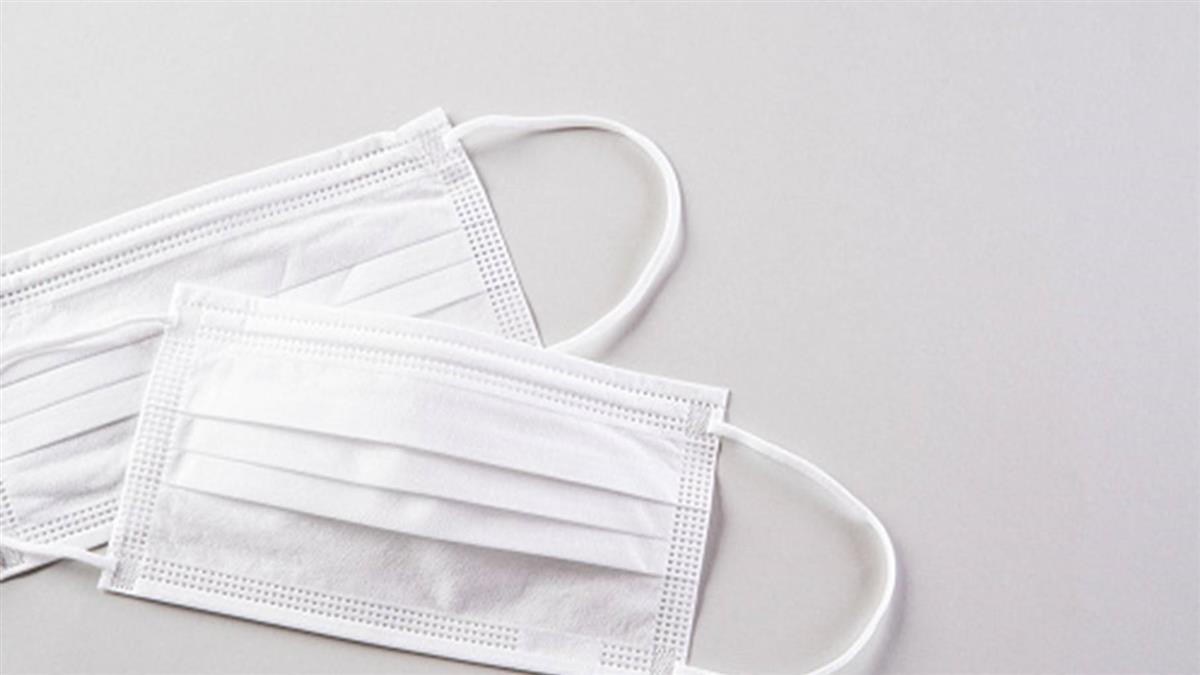 嫖客全程戴口罩做半套 「上下矛盾」警搖頭:不該當防疫破口