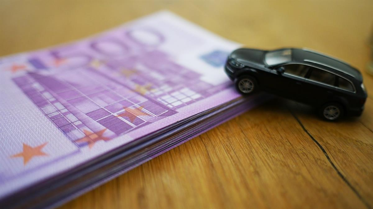 破世界紀錄!香港豪宅車位賣出3600萬天價