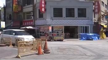 「這什麼端午節」 鹿港人流近0變空城 店家:40年首見