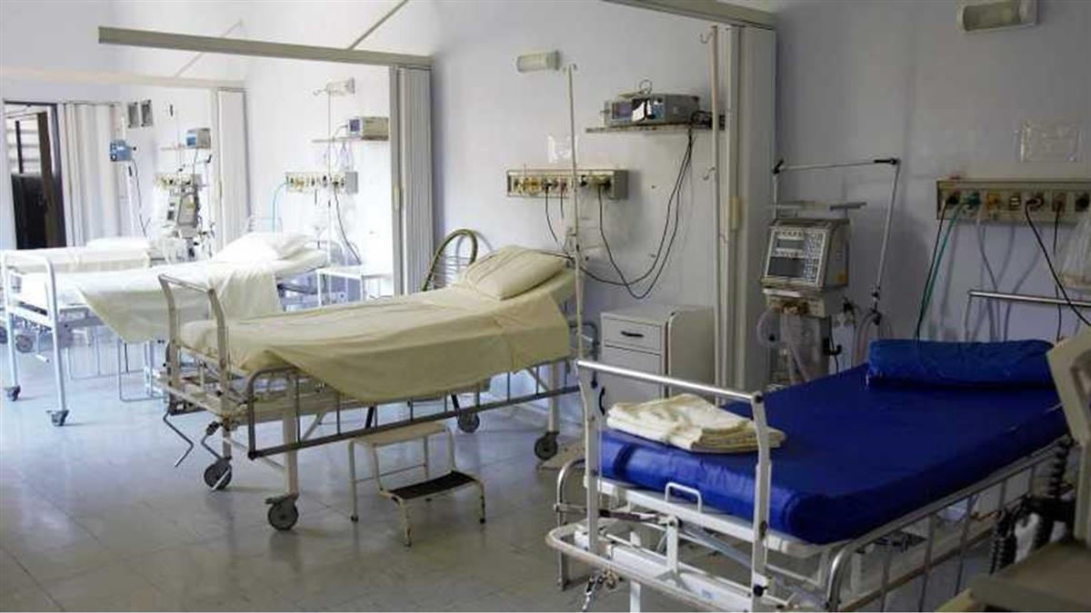 留職停薪15年 醫院竟「照發198萬薪水」真相曝光慘了