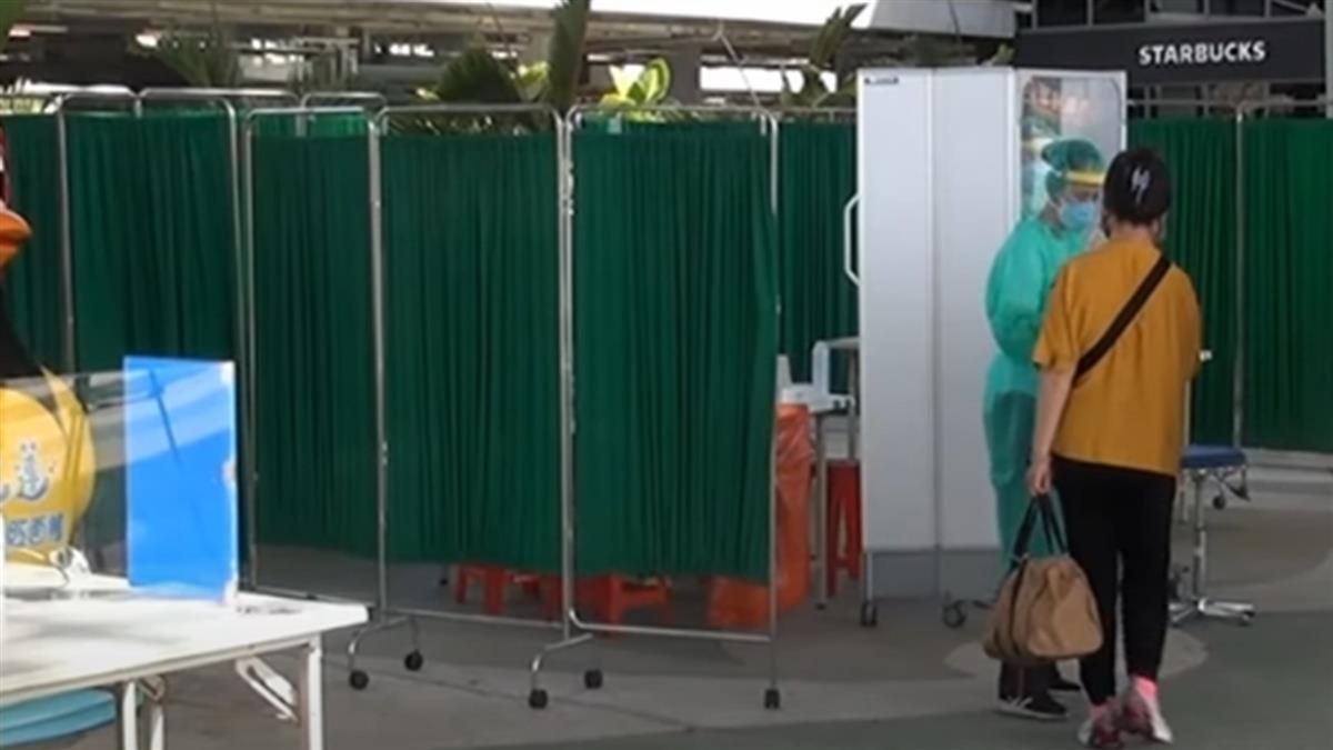 台灣致死率高於全球 專家解析3大原因:有隱形傳播鏈