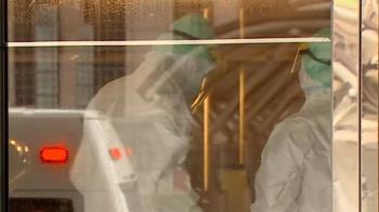 新北護理師輕生亡!醫師公會痛喊:讓同住家人打疫苗