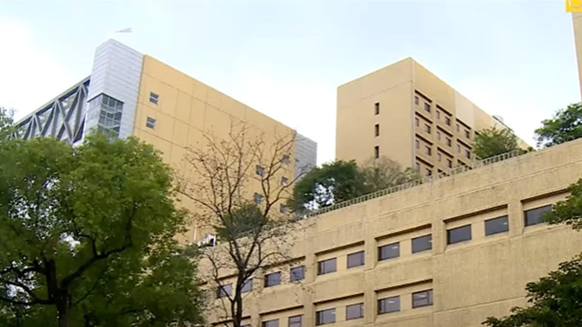 北市疫苗預約接種地址「搞烏龍」 議員轟:地點差4公里