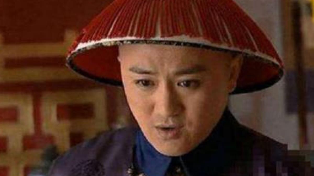 《還珠格格》小鄧子娶嫩妻 面試遭嫌「當保全都太老」現況曝