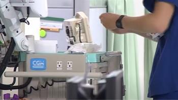 台大護理師請接種假 院方當休假日填稱「溝通誤會」