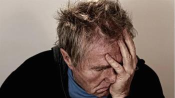 新冠症狀變了!喪失嗅、味覺已不常見 頭痛變成第一名