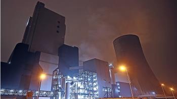 廣東台山核電廠傳氣體外洩 澳門:測量均正常